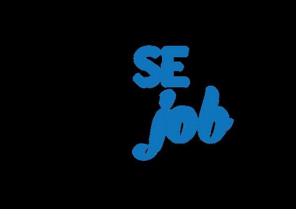 SE-JOB_logo_cmyk_TRANSP-01.png