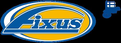 fixus_logo-01.png