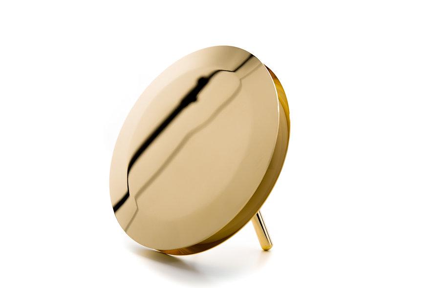 HOHTO Table Brass