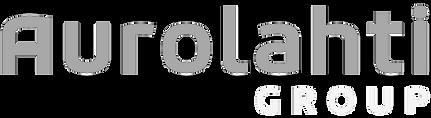 aurolahti_logo_01-2021_edited.png