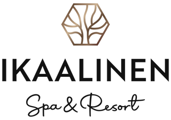 ikaalinen_spa_logoversiot_black-01.png