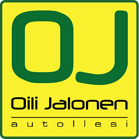 oj-logo.png