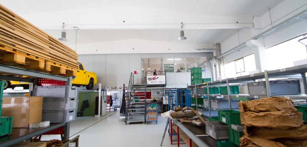 TTE_Factory11.png