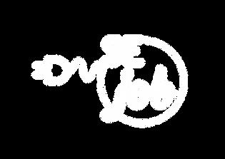 SE-JOB_logo_valko-01.png