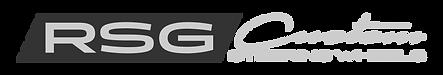RSG_CUSTOM_SW-01.png