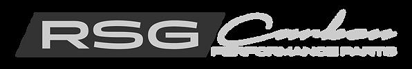 RSG_CARBON_PP-01.png