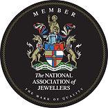 Logo NAJ.jpeg