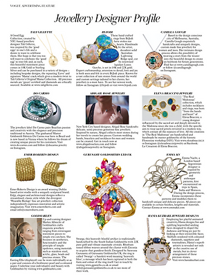 218 Jewellery Designer Profile.png
