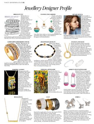 Skandin Vogue Mar 19.png