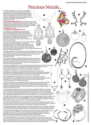 135 Precious Metals copy.png