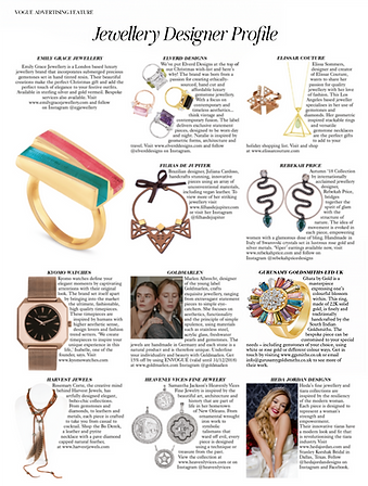 312 Jewellery Designer Profile edited.pn