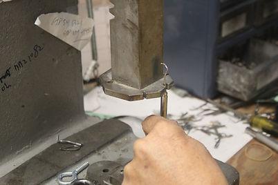 Retipping-Dental-Instruments-8--us-diamo