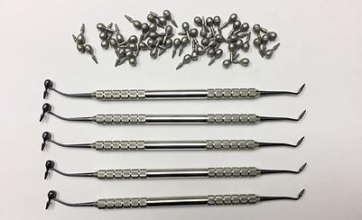 Retipping-Dental-Instruments-3--us-diamo