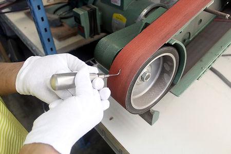 sharpening  dental instruments 6.jpg