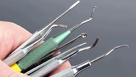 Sharpening-Dental-Instruments-2.png