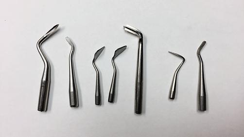 Retipping-Dental-Instruments-2--us-diamo