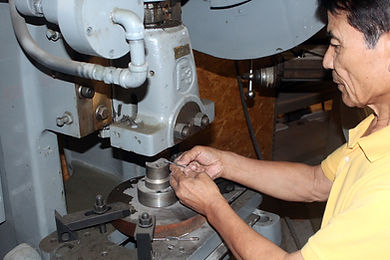 Retipping-Dental-Instruments-9--us-diamo