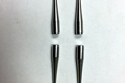 Best Dental Instruments.Retipping & Sharpening dental instruments