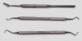 Sharpening-Dental-Instruments.png