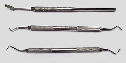 Sharpening-Dental-Instruments.png