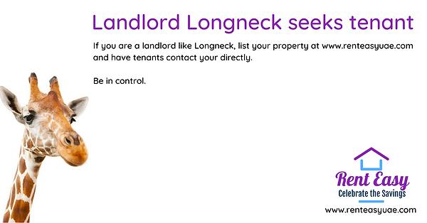 Landlord Longlegs seeks tenant (3).png