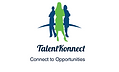 talentkonnect.png