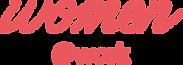 Women@Work-Logo-750pix.png