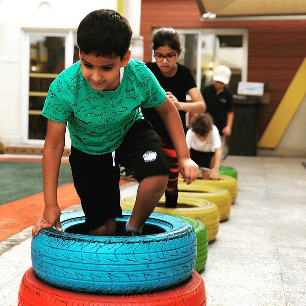 boy jumps.jpg
