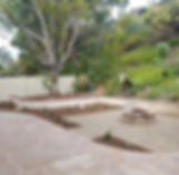 fire pit renovation crop picture.jpg