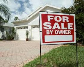 House for sale photo.jpg