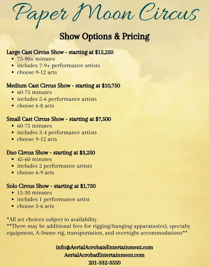 Show Options & Pricing.jpg