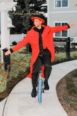 AAE Unicycle - IMG_7699 WM.jpg