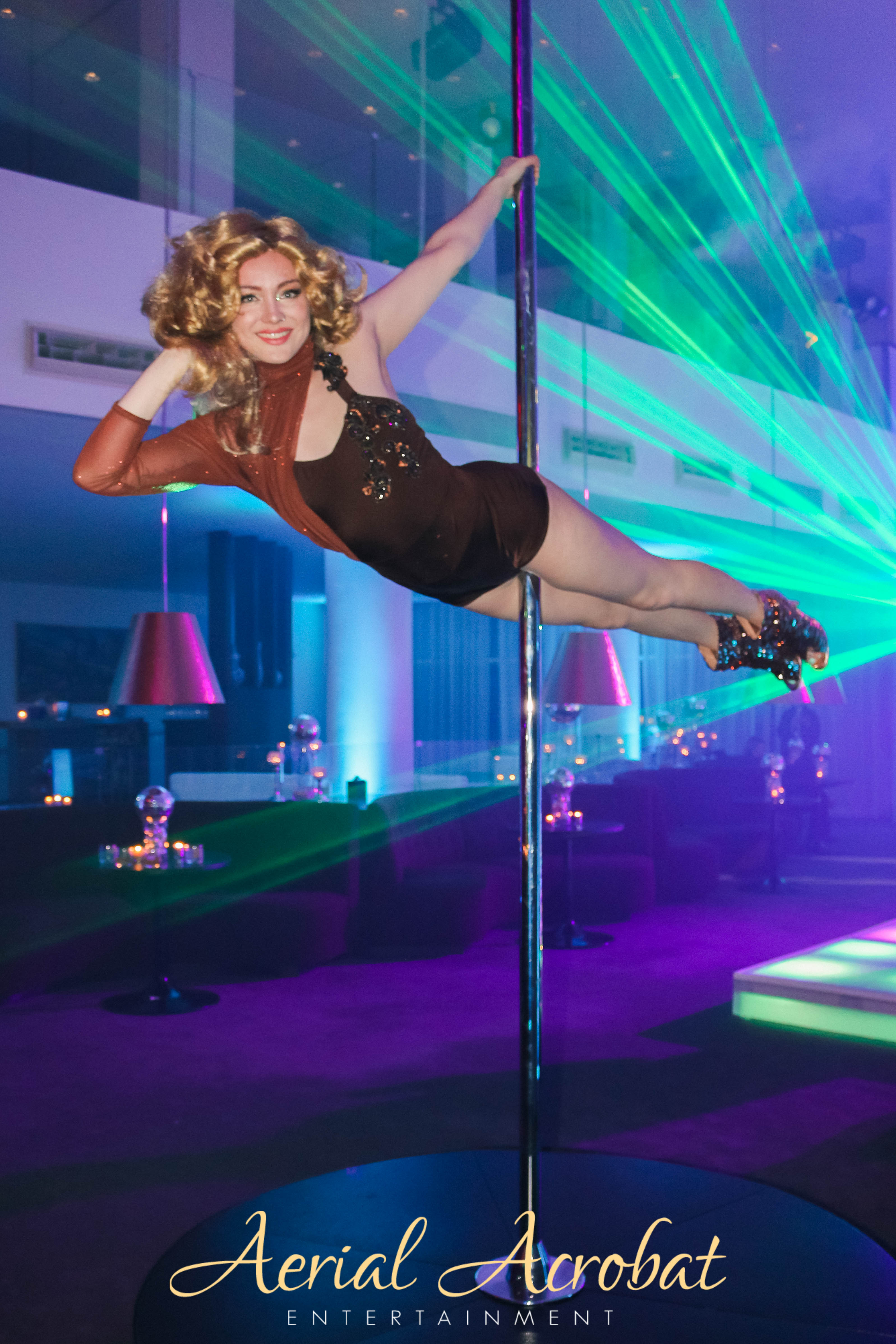 AAE Pole Dancer - IMG_5744