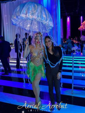 AAE Dancer - IMG_4713 WM.jpg