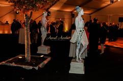 AAE Living Statue - IMG_4601 WM.jpg