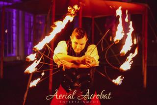 AAE 84 Fire WM.jpg