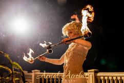 AAE Fire - HauntedMansion-232 WM.jpg