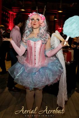 AAE Dancer - Cotton Candy - NYE2020-363-