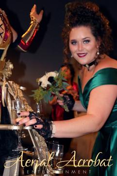 AAE Champagne Dress - IMG_4521edit.jpeg