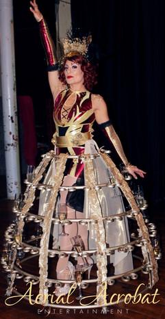 AAE Champagne Dress IMG_4501edit.jpeg