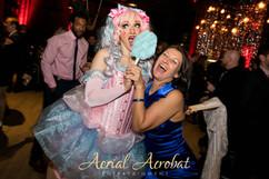 AAE Dancer - Cotton Candy - NYE2020-364