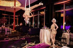 AAE Aerial Bartender - image0 (2)