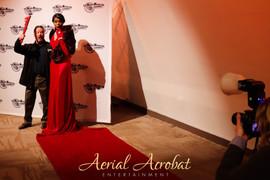 AAE Living Red Carpet - IMG_0133-Edit V2