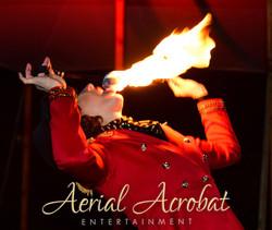AAE Fire-104 copy 2