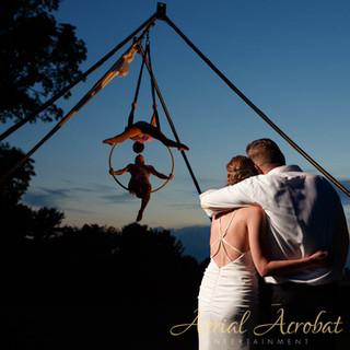 AAE jen-joe-wedding-0675.jpg