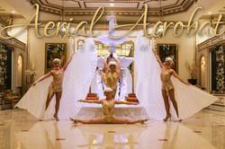 AAE Aerial Acrobats and Dancers IMG_4404