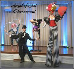 AAE Paper Moon Circus Show.jpg