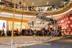 AAE German Wheel - IMG_5176