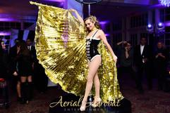 AAE 350 Dancer WM.jpg