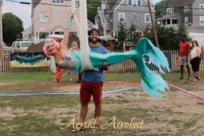 AAE Mermaid - IMG_4560 WM.jpg